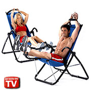 Ab Lounge Xtreme Abdominal Workout Exercise Core Trainer Machine By Tony Little
